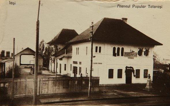 Ateneul_Tatarasi-popular-foto-arhiva-iasi