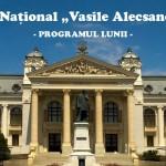Teatrul-National-Iasi-programul-lunaii-cover-iasifun