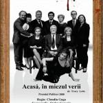 acasa-in-miezul-verii-teatrul-national-iasi-premiera-afis-2014