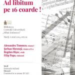 ad-libitum-pe-16-coarde-firlamonica-iasi-afis-6-mai-2014
