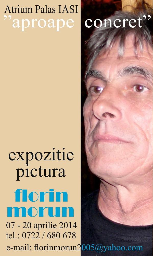 aproape-concret-iasi-expozitie-2014-florin-morun