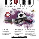 ars-urbana-festival-de-cultura-urbana-iasi-9-11-mai-2014-afis