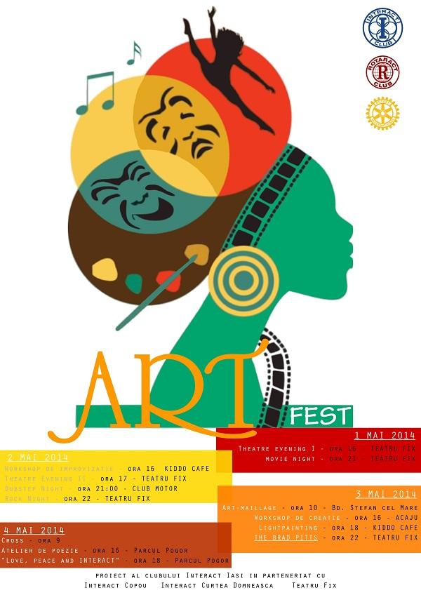 artfest-afis-iasi-2014