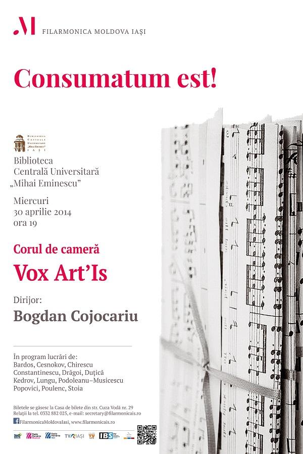 concert-filarmonica-iasi-consumatum-est-30-aprilie-2014-afis