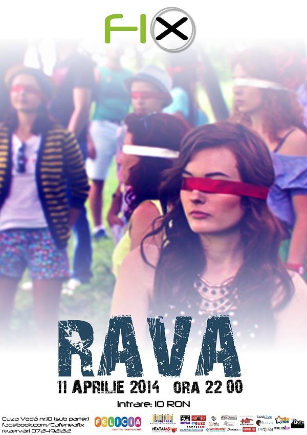concert-rava-teatru-fix-afis-2014