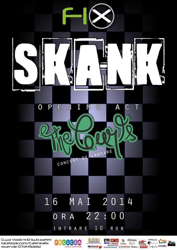 concert-skank-teatru-fix-afis-16-mai-2014