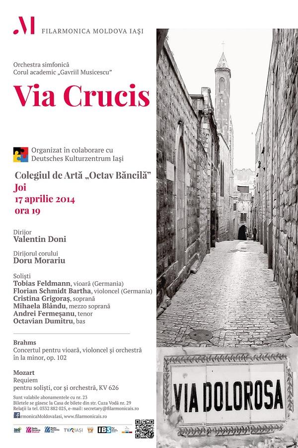 concert-vocal-simfonic-extraordinar-de-pasti-via-crucis-afis-iasi-2014