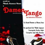 damen-tango-iasi