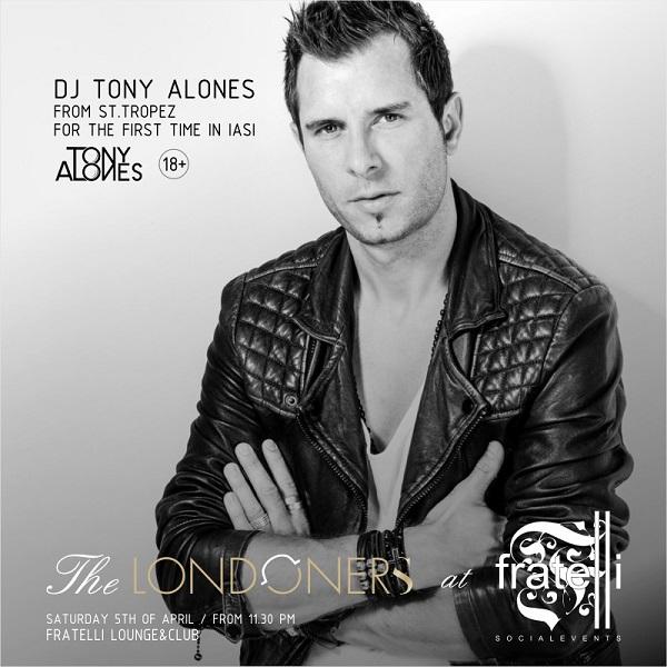 dj-tony-alones-fratelli-iasi-petrecere-AFIS-2014