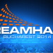Dreamhack București 2014