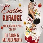 easter-karaoke