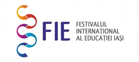 fie-iasi-2014-anunt-foto-logo