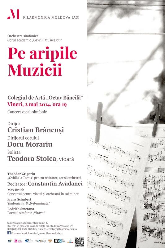 filarmonica-iasi-pe-aripile-muzicii-afis-2 mai 2014