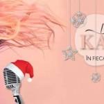 karaoke-miercuri-london
