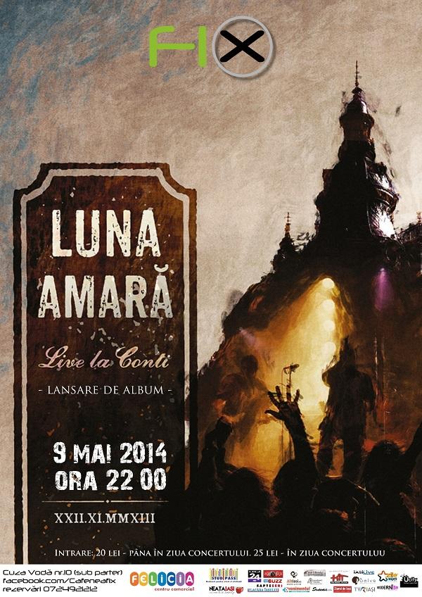 luna amara-teatru-fix-iasi-afis-9-mai-2014