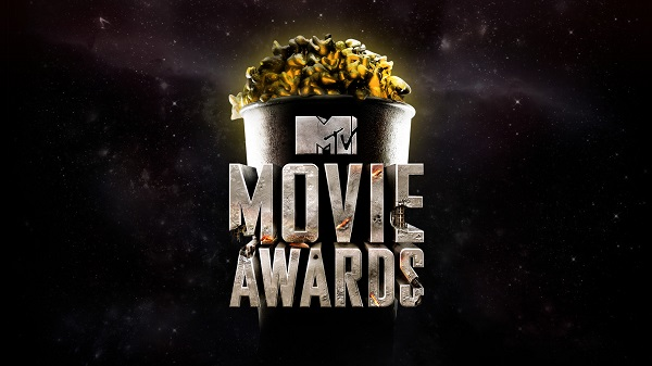 mtv-movie-awards-foto-2014