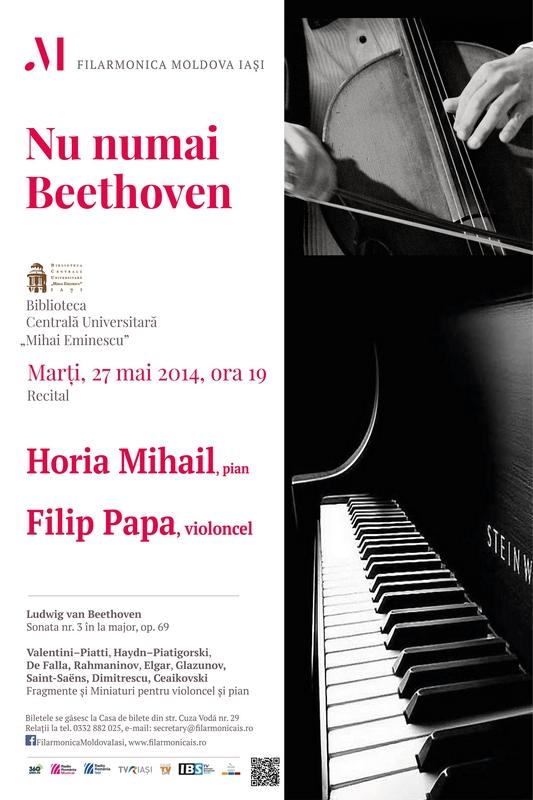 nu-numai-beethoven-filarmonica-iasi-afis-27 mai 2014