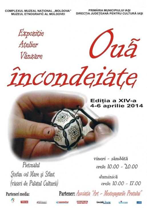 oua-incondeiate-afis-2014_iasi-expozitie-atelier-vanzare