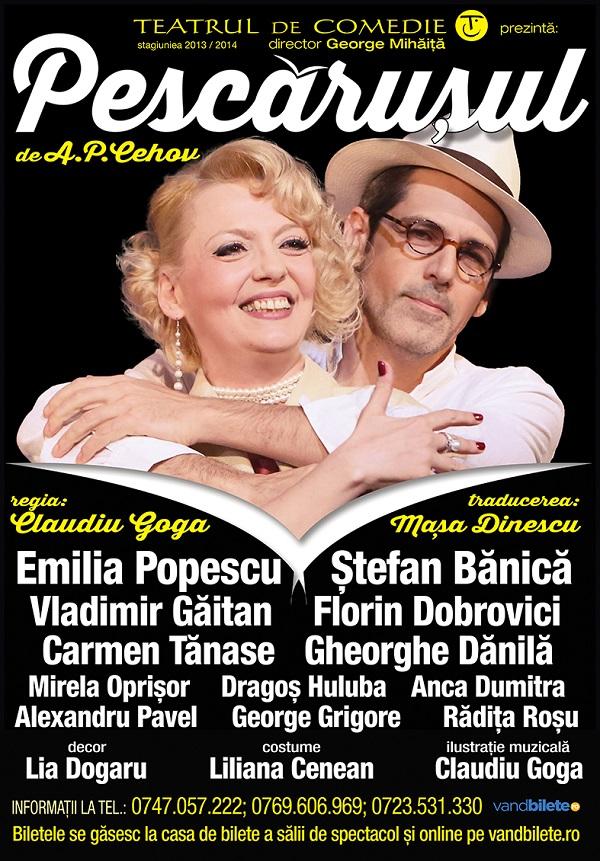 pescarusul-teatrul-de-comedie-iasi-afis-2014