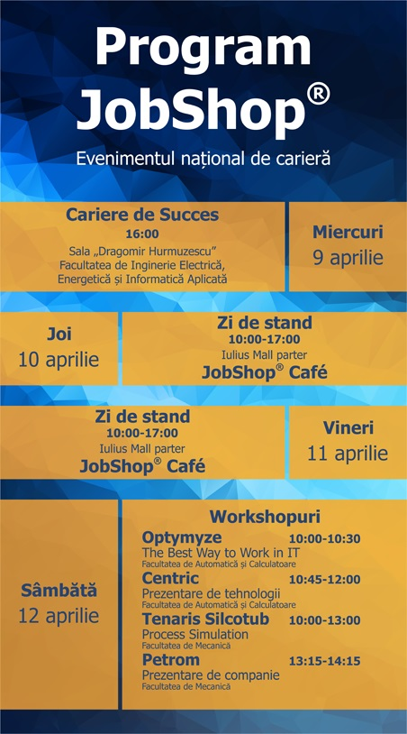 program-jobshop-iasi-afis-2014