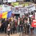 Pe 6 aprilie, proteste impotriva fracturarii hidraulice in toata tara