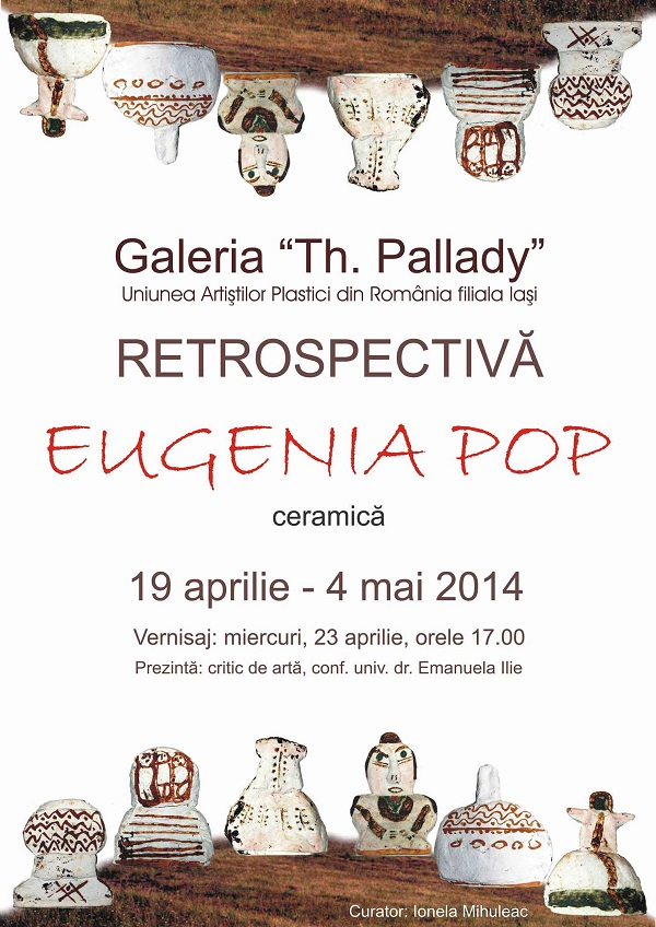 retrospectiva-eugenia-pop-afis-2014