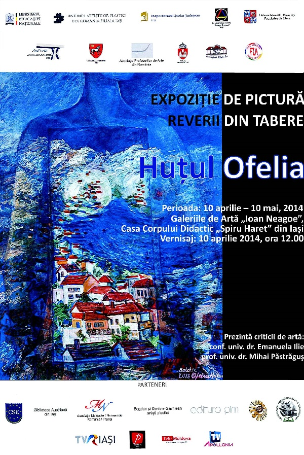 reverii-din-tabere-expozitie-iasi-hutul-ofelia-afis-2014