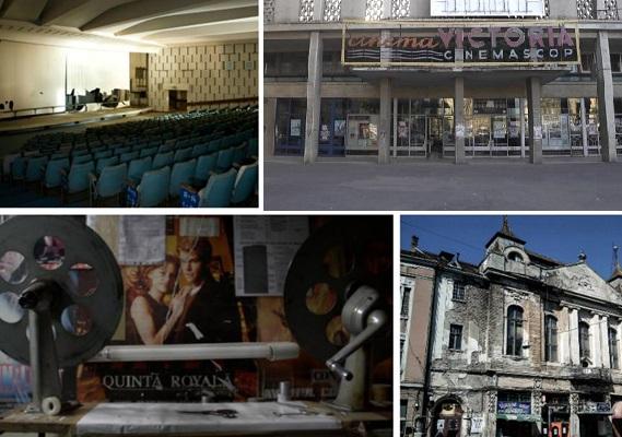 salvati-marele-ecran-cinemauri-din-romania-foto-2014