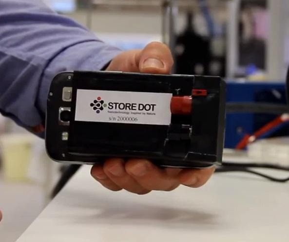 store-dot-baterie-foto