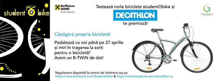 studenobike-decathlon-concurs-biciclete-afis- 2014