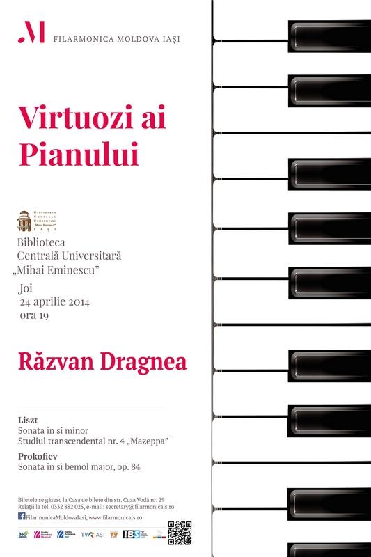 virtuozi-ai-pianului-afis-filarmoica-iasi-24-aprilie-2014