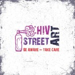 Hiv-Street-Art-1