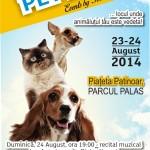 Palas-Mall-pet-event-iasi-afis-2014