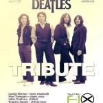 The-Beatles-Tribut-teatru-fix-iasi-afis-2014