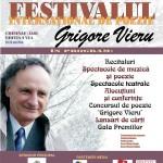 afis-general-Festivalul-Gri