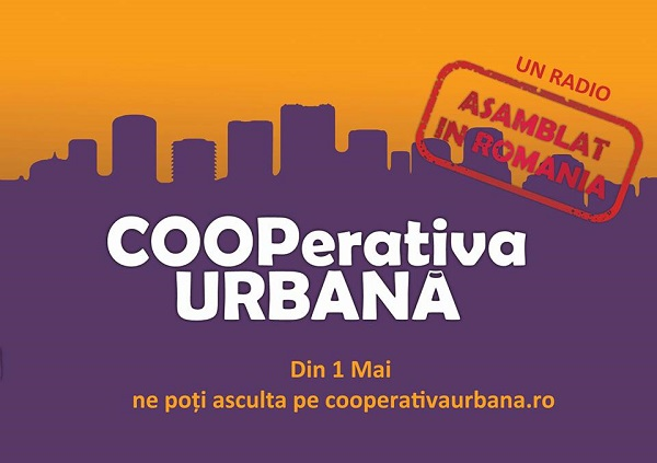 cooperativa-urbana-radio-online-romania-foto-din-1-mai-2014