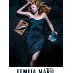afis_femeia_marii_teatru_national_iasi_2014