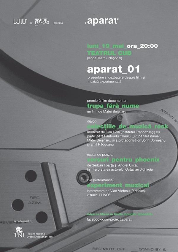 aparat_01