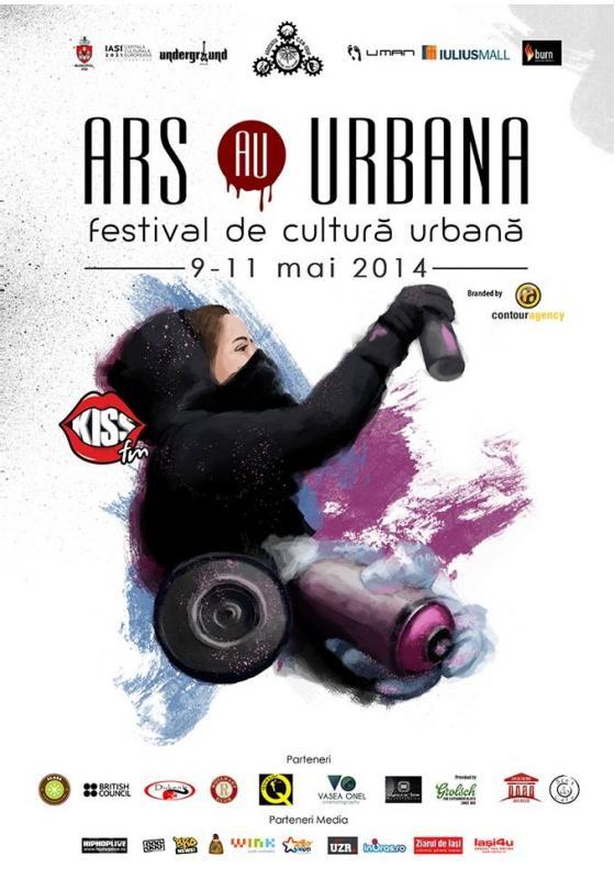 concurs-street-art-ars-urbana-2014-afis-iulius-mall
