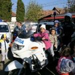 copii-politie-ziua-internationala-foto-2014