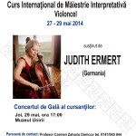 curs-international-de-maiestrie-interpretativa-violoncel-judith-ermert-iasi-afis-2014