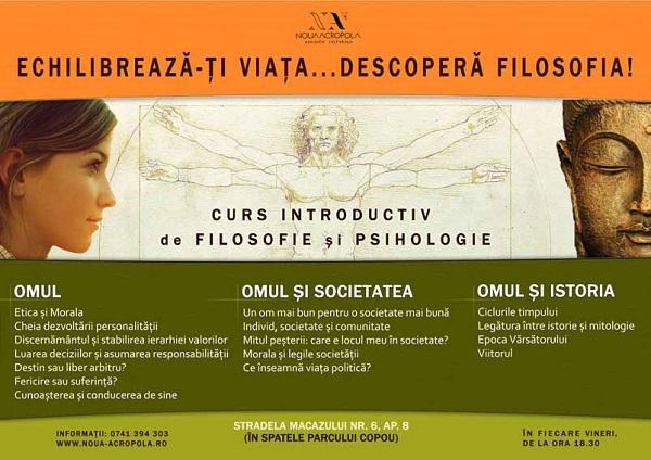curs-introductiv-de-filosogie-si-psihologie-afis-iasi-2014