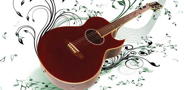 cursuri-gratuite-de-chitara-si-mandolina-iasi-2014