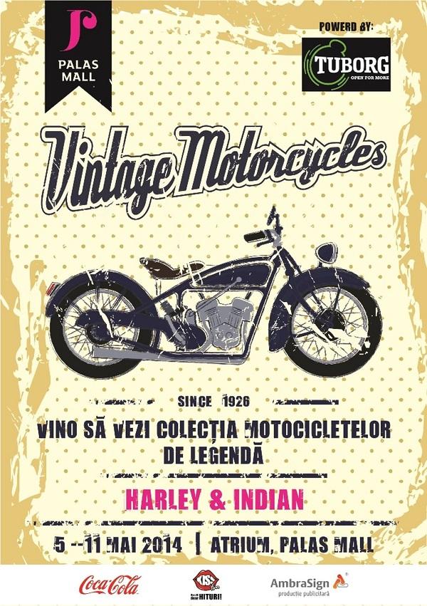 expozitie-iasi-motociclete-vintage-harley-indian-palas-mall-2014