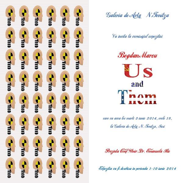 expozitie-us-and-them-inviatie-iasi-bogdan-marcu-2014