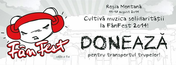 fanfest-doneaza-afis-2014