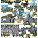 festival_capoeira_2014_jogo