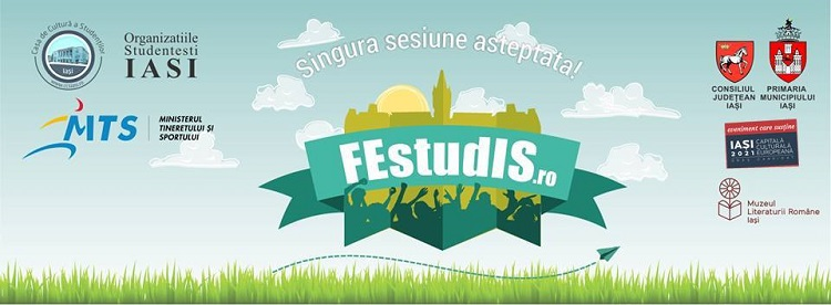 festudis-iasi-2014-afis