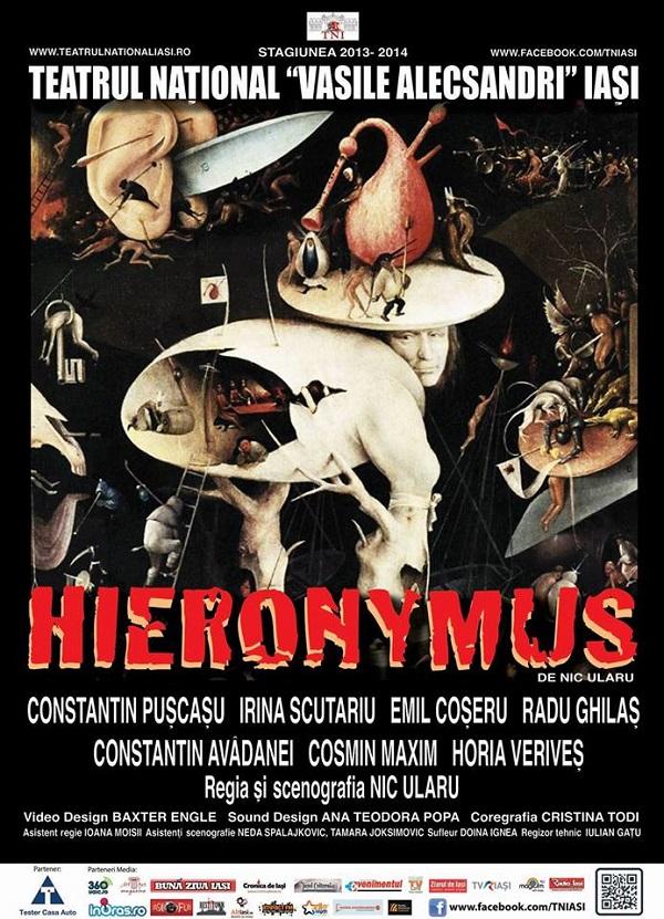 hieronymus-spectacol-teatrul-national-iasi-afis-2014