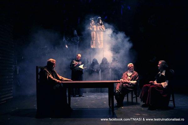 hieronymus-spectacol-teatrul-national-iasi-foto-2014
